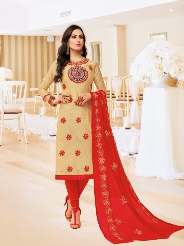 RR Fashion Nayab
