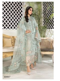 Rawayat Mbroidered Collection 2021 with Open Image