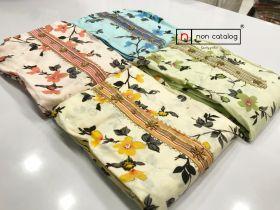 Cotton Print Work 34
