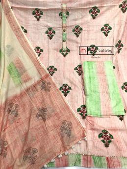 Cotton Print Work 33