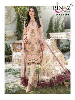 Rinaz Maryams Gold Vol 10