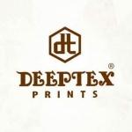 Deeptex Prints