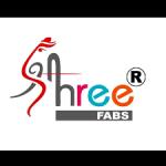 Shree Fab
